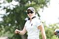 2008 LPGA Championship - Morgan Pressel 2.jpg