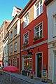 2008 Stralsund - Altstadt (09) (14862192705).jpg