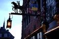 2008 sign Aachen 2360697385.png