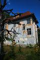 2009-06-20-eberswalde-by-RalfR-18.jpg