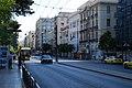 20090801 athina19.jpg