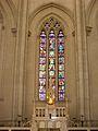 20090808-42-Catedral.jpg