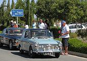 2009 05 31 007 Rally.jpg