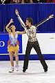 2009 Skate Canada Dance - Nathalie PECHALAT - Fabian BOURZAT - 9963a.jpg