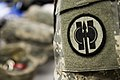 200th MPCOM Soldiers compete in the command's 2015 Best Warrior Competition 150331-A-IL196-624.jpg