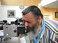 2010-06-04 skillshare stadtarchiv 03.jpg