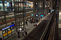 2010-12-19-berlin-hauptbahnhof-by-RalfR-12.jpg