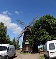 20100707 Pszczolki, windmill.jpg