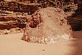 20100927 wadi rum124.JPG