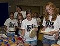 2010 Murray State University (5017798872).jpg