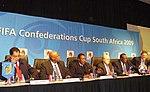 2010 organising committee.jpg