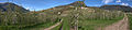 2011-04-06 16-47-20 Italy Trentino-Alto Adige Scena - Schenna.jpg