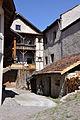 2011-04-09 13-25-35 Italy Trentino-Alto Adige Glurns.jpg
