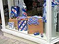 2011-07 winkel friese memorabilia sneek.jpg