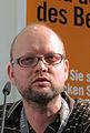 2011-09-09 WikiCon 13 fcm.jpg