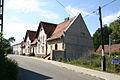 2011-09 Olszynka 2.jpg