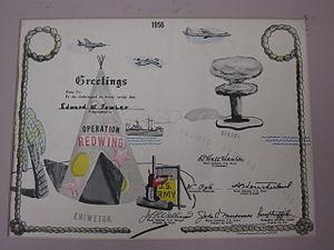 2011-173-106 Certificate, Operation Redwing.jpg