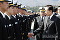 2011.3.26 천안함 침몰 1주기 추모식 (7633875456).jpg