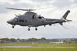 20110428 OH K1001337 0003 - Flickr - NZ Defence Force.jpg