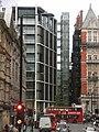 20110604 London 94.JPG