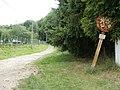 20110706Spicherer Berg.jpg