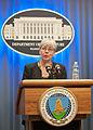 20111215-OSEC-RBN-8801 - Flickr - USDAgov.jpg
