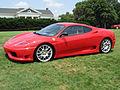 2011 PVGP Ferrari.jpg
