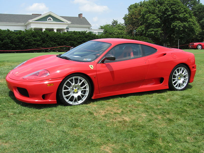 File:2011 PVGP Ferrari.jpg