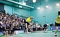 2011 US Open Badminton 2632.jpg