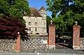 2012--DSC 0476-Chateau-de-Vascoeuil.jpg