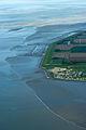 2012-05-13 Nordsee-Luftbilder DSCF8583.jpg
