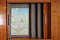 2012-06-Stasimuseum Berlin Tagungsraum 02 anagoria.JPG