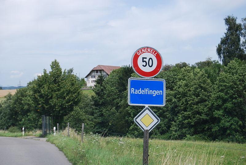 File:2012-07-18-Regiono Arbergo (Foto Dietrich Michael Weidmann) 118.JPG