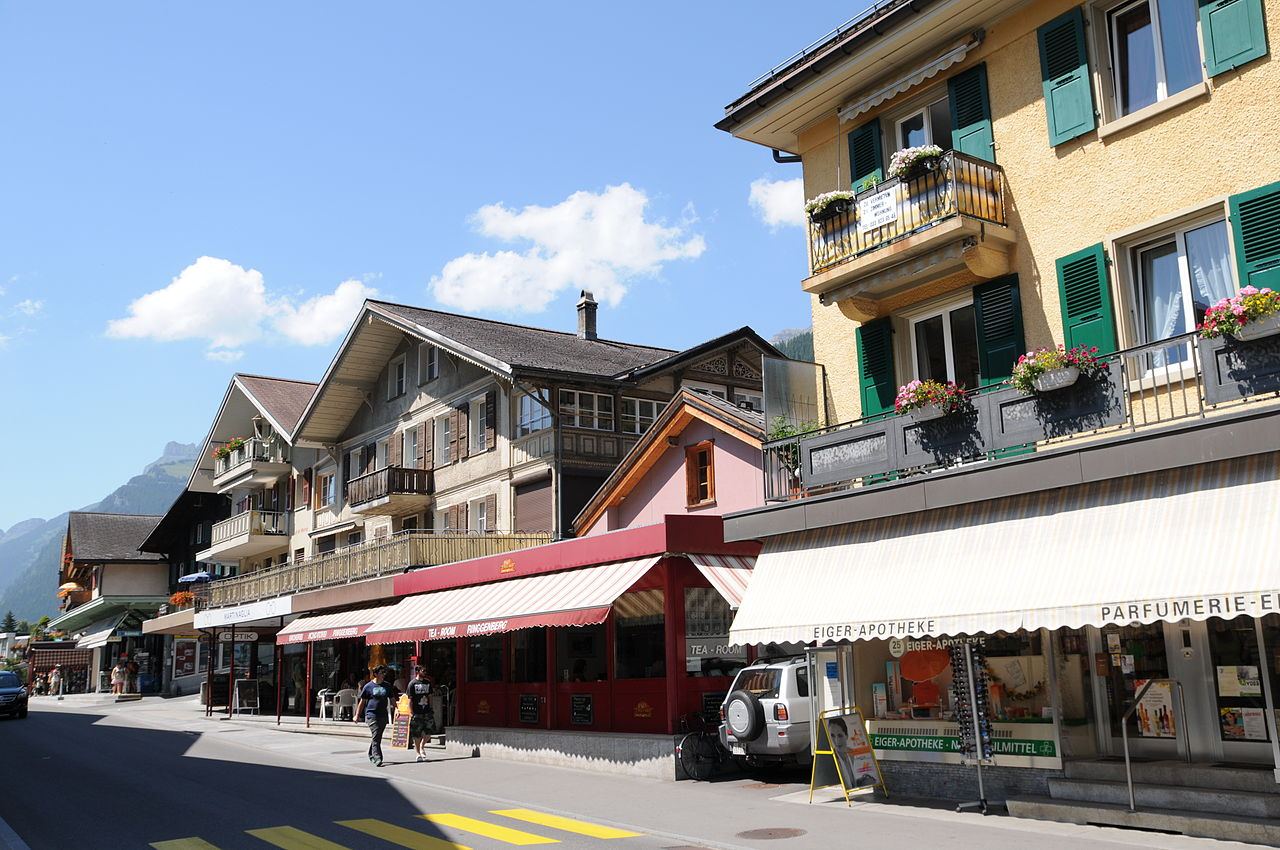 2012-07-26 Berner Oberland 5616.JPG