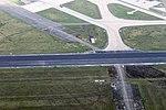 2012-08-08-fotoflug-bremen zweiter flug 0083.JPG