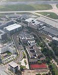 2012-08-08-fotoflug-bremen zweiter flug 0221a.JPG