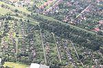 2012-08-08-fotoflug-bremen zweiter flug 0228.JPG