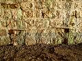 2012-09-02 15-40-38-PA00135351-fort-giromagny.jpg