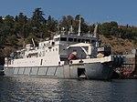 2012-09-14 Севастополь. Кабельное судно Сетунь (1).jpg