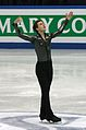2012-12 Final Grand Prix 2d 088 Maxim Kovtun.JPG