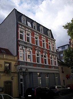 20120910 Ruhrorter Neumarkt (6)