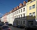20121016035DR Dresden Äußere Neustadt Katharinenstraße 21.jpg