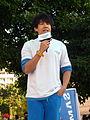 2012SRFTP DJ Dennis Au.jpg