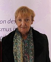 2012 Christine Nöstlinger (6805938102) (cropped).jpg