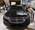 2012 Honda Accord Crosstour EX-L front.jpg