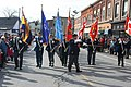 2012 Remembrance Day, Stirling, Ontario 7938 (8176378810).jpg