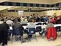 2012 Soil Health Information Day, Mitchell, SD (8268521842).jpg