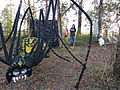 2012 WRSP Haunted Trail (8435279307).jpg