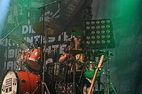 2013-08-24 Chiemsee Reggae Summer - Stonedeafproduction 6312.JPG