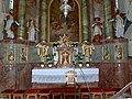 2013.04.21 - Opponitz - Pfarrkirche hl. Kunigunde - 15.jpg